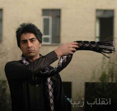 اهنگ محمدرضا علیمردانی احوال تلخم